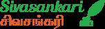 Sivashankari